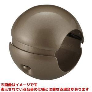 【W591-6-35-SP】 《KJK》 三栄水栓 SANEI グリップボール形 ωθ0|kjk
