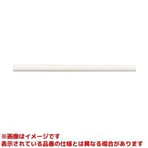 【W5910-1-32X530】 《KJK》 三栄水栓 SANEI 丸棒 ωθ0|kjk