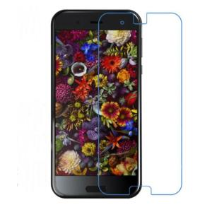 ◆表面硬度9H◆ 鋭利なもので切りつけても傷が付かない、硬度9Hの液晶保護ガラス。 強化ガラス製であ...
