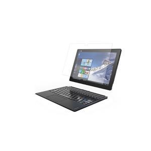 Lenovo ideapad MIIX 700 12インチタ...