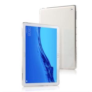Huawei 10.1インチ MediaPad M5 lite 10 ケース タブレット カバー T...