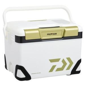 ダイワ PV-HD ZSS2100X SGD|kkkkk