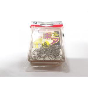 BOX ギア 8号 ¥980 100本入り|kkkkk