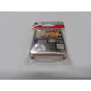 がまかつ BOXナント6.5号 |kkkkk