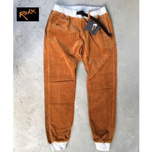 ROKX ロックス コットンウッドコーデュロイパンツ CottonWood CordPant