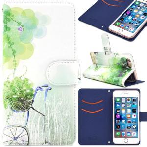 iPhone8 ケース 手帳 iPhone8 カバー iPhone8 ケース iPhone 8 case iPhone 8 手帳型 ケース