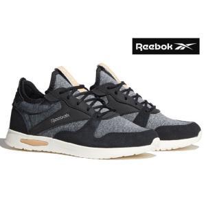 reebok リーボック スニーカー レディース ウィメンズ 婦人 靴 Flex Walker フレックスウォーカー S29071 ブラック S29072 ネイビー|kksimple