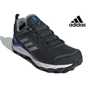 送料無料 [北海道、沖縄除く] アディダス adidas FW5132 TERREX TX AGRAVIC TR GTX スニーカー トレッキングシューズ メンズ 紳士 靴 ダークグレー|kksimple