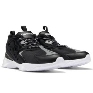 リーボック REEBOK ROYAL BLAZE 2.0 EG8358 スニーカー メンズ 紳士 ブラック/ホワイト/トゥルーグレー 靴|kksimple