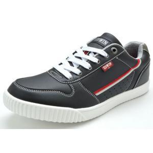 送料無料 [北海道、沖縄除く] エドウィン EDWIN EDW-7059 ローカットスニーカー メンズ 紳士 ブラック ホワイト 黒 白 靴|kksimple