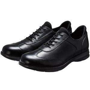 テクシーリュクス TU-7007 texcy luxe レザーシューズ ビジネスシューズ メンズ 紳士 3E ブラック ワイン 靴|kksimple
