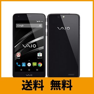 ◆OS: Android 5.0(Lollipop) 32bit ◆CPU: 1.2GHz クアッド...
