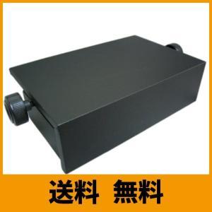 ITOMASA:ピアノ補助台(足置き台) S-33|klab-store