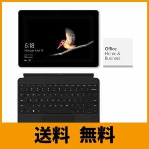 【専用タイプ カバー(ブラック) とのセット商品です】 OS/Office: Windows 10 ...