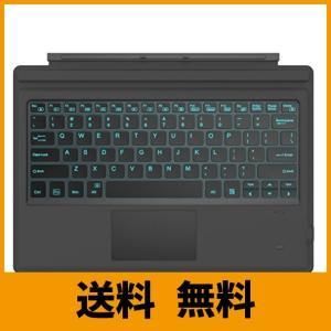 Microsoft Microsoft Surface Pro 4 / Pro 3 / Surfac...