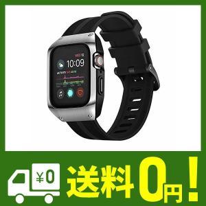 ♪対応機種:Apple Watch Series 5/Series 4 44mm(ご注意:本体が含ま...