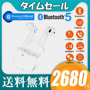 ●ワンボタン設計・着脱可能な充電式収納ケース ワンボタン設計なので、片手でも操作可能です。ワンボタン...