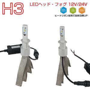 K&M DAIHATSU ムーブ(マイナー前) H18.10〜H20.11 L175S・185S カスタム ヘッドライト ロービーム H7 2個入り ☆PHILIPS LED H7 ヒートリボン| 1年保証|km-serv1ce