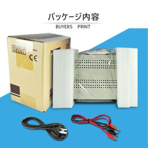 直流安定化電源 30V 10A 直流電源 10mV 1mA 微調整対応モデル スイッチング式 自動温度制御冷却ファン 直流電源装置 0-30V 0-10A PSE 6ヶ月保証 K&M km-serv1ce 04
