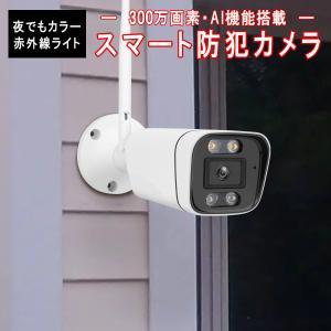 防犯カメラ C7816 2k 1080p 200万画素 ペットカメラ 屋外屋内 WIFI SDカード録画 監視 ネットワーク IP WEB カメラ Vstarcam PSE 技適 6ヶ月保証 K&M|km-serv1ce