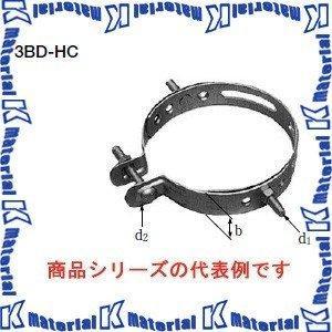 イワブチ 3BD-HC-23 自在バンド 適用径230-320mm [40150] kmate