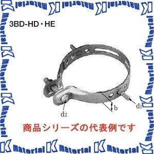 【代引不可】【個人宅配送不可】イワブチ 3BD-HE-17 自在バンド 適用径170-260mm [40220] kmate