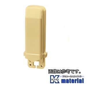 タカコム 6号1回線(1L)加入者保安器 6SUB1PA [63340]|kmate