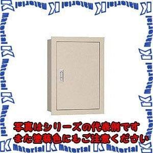 【代引不可】日東工業 BF12-34C (キャビネット 盤用キャビネット 埋込型 [OTH04861]|kmate