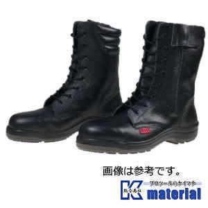 【代引不可】ドンケル DONKEL D-7004N 安全靴 ダイナスティPU2 長編上靴 23.5-28.0cm [DON124]|kmate