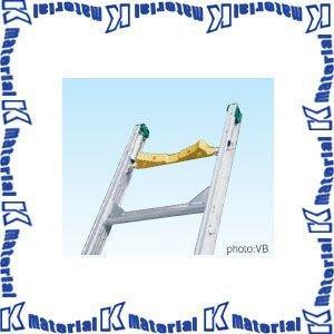 【代引不可】【個人宅配送不可】ナカオ はしご用電柱抱付ベルト VB/VSD/VST [104650/NK0120/NK0038]|kmate