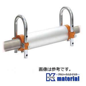 【代引不可】【個人宅配送不可】育良精機 ISK-TS300 単管コロ10171 [IKR1520]|kmate