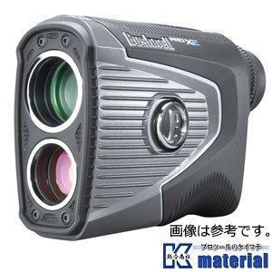 【日本正規品】ブッシュネル(Bushnell) ゴルフ用レーザー距離計 ピンシーカープロ PRO XE ジョルト [HA1269]|kmate