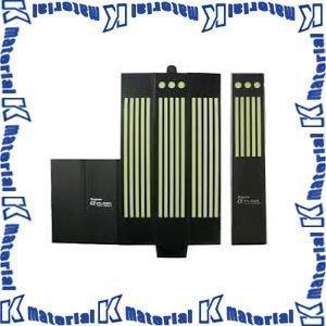 【代引不可】 エルティーアイ LTI 超高輝度蓄光テープ スーパーアルファフラッシュ SAF052415 スーパー α-FLASH 階段手摺用 [YAC201]|kmate