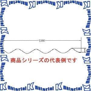 【代引不可】【個人宅配送不可】イワブチ SHRU-1500-75 スパイラルハンガーLL型 螺旋内径75mm 芯線3.2mm 100本入 [IW0603] kmate