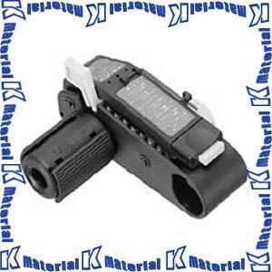 カナレ電気 CANARE TS100 ケーブル工具 同軸ケーブルストリッパ [26080]|kmate