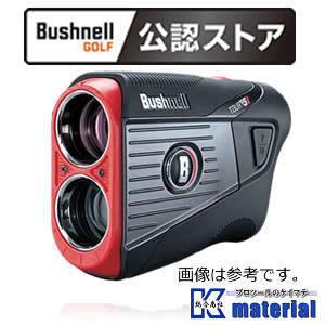 【日本正規品】ブッシュネル(Bushnell) ゴルフ用レーザー距離計 ピンシーカーツアー V5 シフトスリムジョルト [HA1286]|kmate