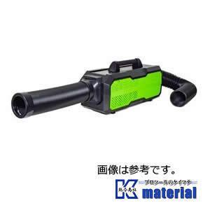 日動工業 ポータブルスポットクーラー カンゲキくん2 YNC-B160[YMZ223]|kmate