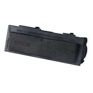 EPSON LPB4T10 大容量 リサイクルトナー 送料無料
