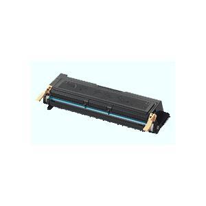NEC PR-L8500-12 リサイクルトナー  送料無料