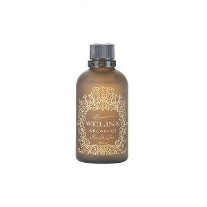 ウェリナオーガニクス カレア トナー 化粧水 オイルフリータイプ 100ml|kmint