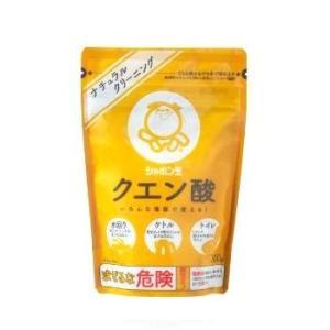 シャボン玉 クエン酸 300g|kmint