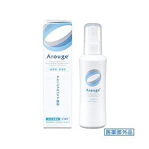 アルージェ モイスチャー ミストローションI さっぱり 150ml ミスト化粧水|kmint
