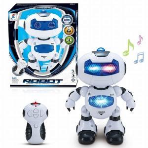 赤外線RCロボット!ロボエース|kmmnetshop