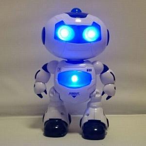 赤外線RCロボット!ロボエース|kmmnetshop|02