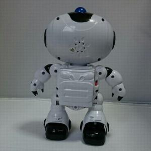 赤外線RCロボット!ロボエース|kmmnetshop|03
