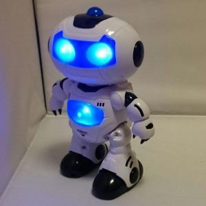 赤外線RCロボット!ロボエース|kmmnetshop|04