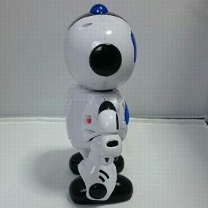 赤外線RCロボット!ロボエース|kmmnetshop|05