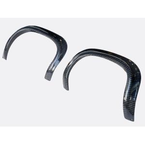 ARQRAY Carbon Heat Protector R55 MINI COOPER-S 8400ES19|kn-carlife