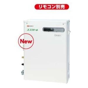 ノーリツ 石油ふろ給湯器 OTQ-C4704SAY エコフィール 屋外据置型 オート|kn-shop