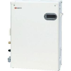 ノーリツ 石油ふろ給湯器 OTQ-4705SAY  屋外据置型 オート 4万キロ 前方排気|kn-shop
